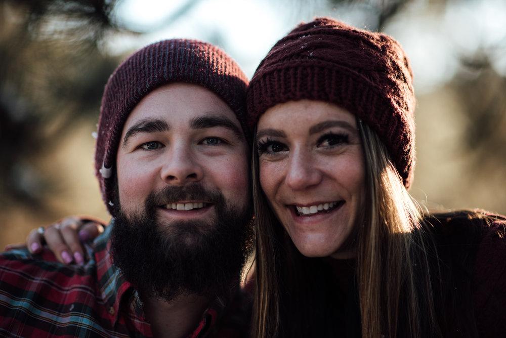 Erin and Ryan-10.jpg