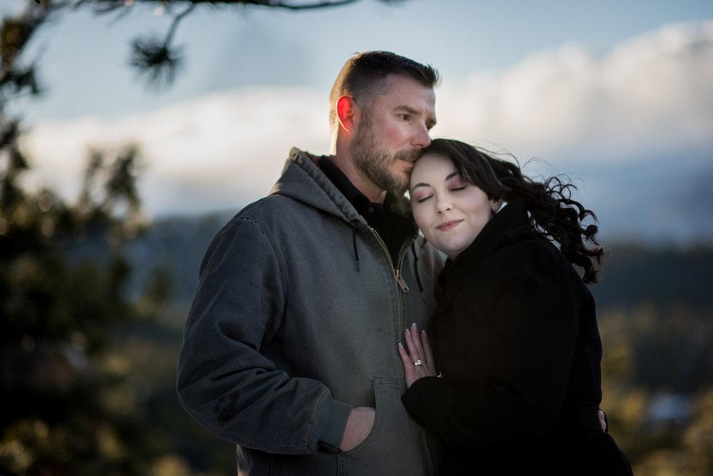 Shawn and Sarah-3.jpg