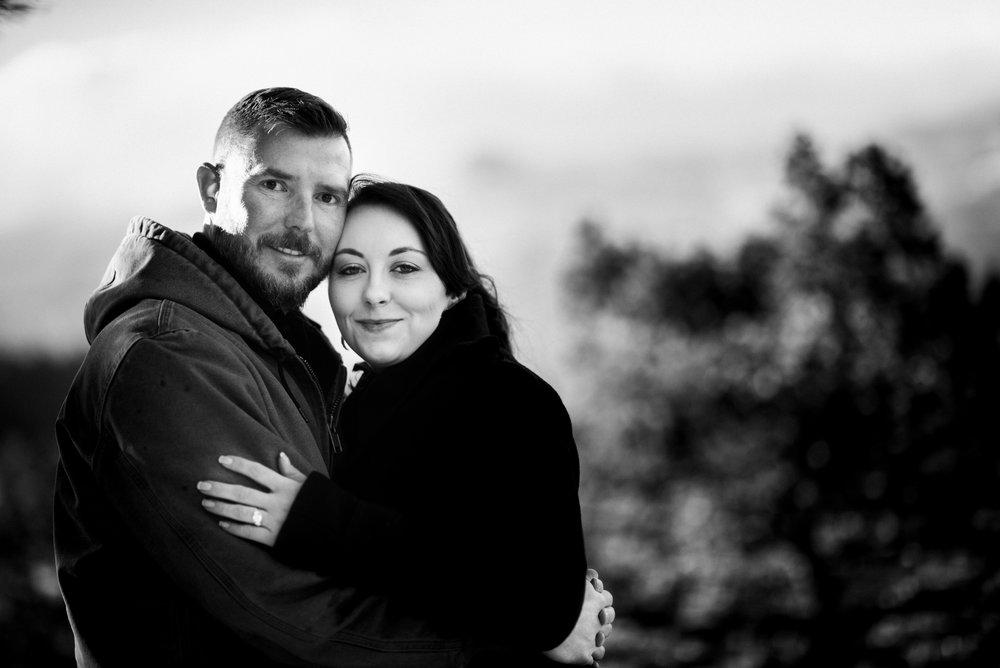 Shawn and Sarah-4.jpg