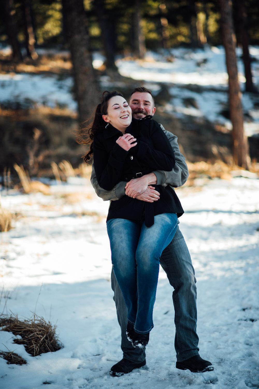 Shawn and Sarah-7.jpg