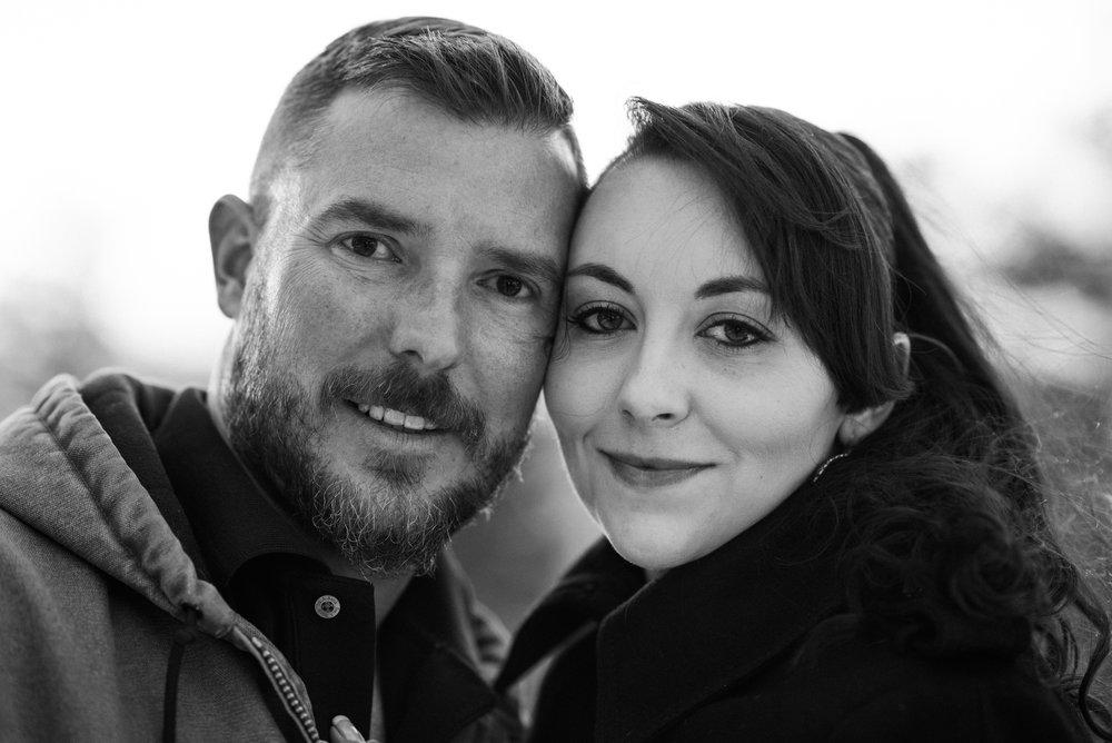 Shawn and Sarah-9.jpg