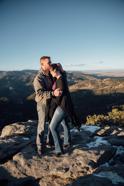 Shawn and Sarah-12.jpg