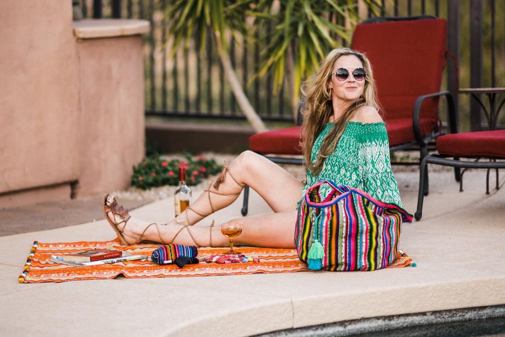 Arizona-love-hippie-momma-bags-boho-2.jpg