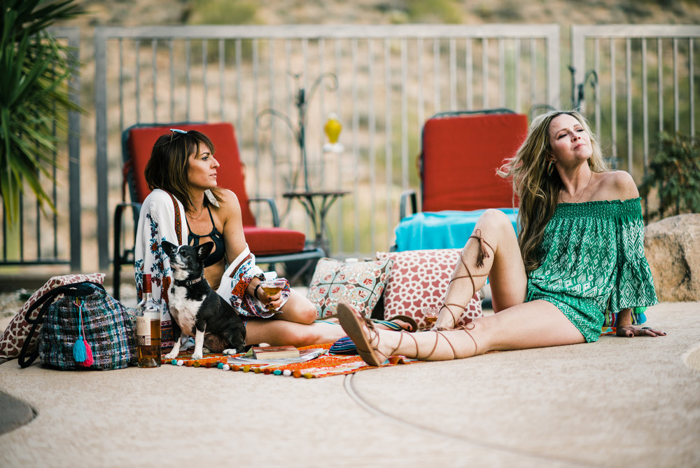 Arizona-love-hippie-momma-bags-boho-3.jpg