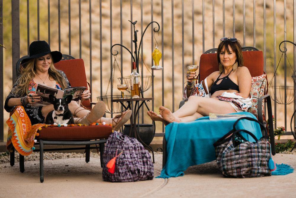 Arizona-love-hippie-momma-bags-boho-4.jpg