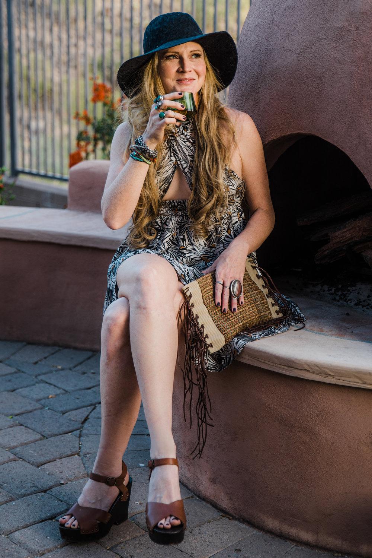 Arizona-love-hippie-momma-bags-boho-33.jpg