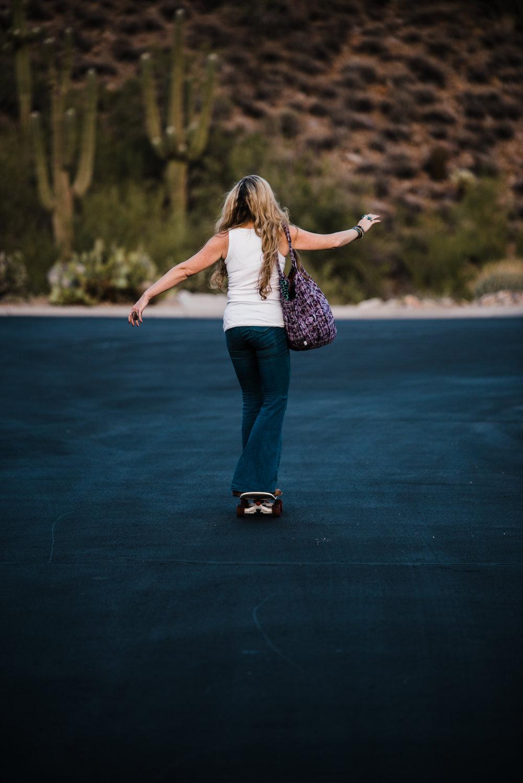Arizona-love-hippie-momma-bags-boho-12.jpg