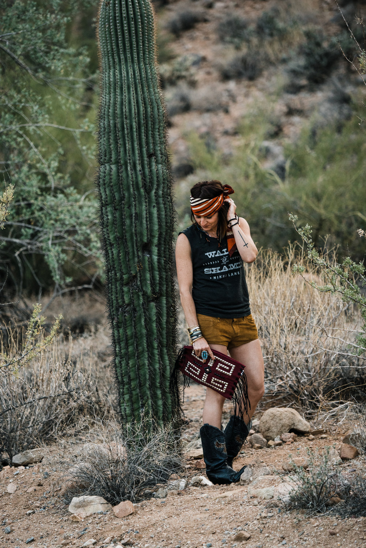 Arizona-love-hippie-momma-bags-boho-16.jpg