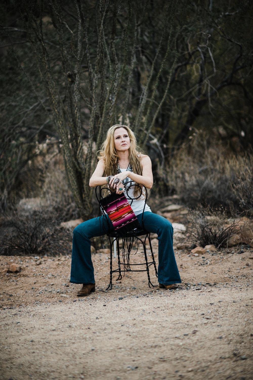 Arizona-love-hippie-momma-bags-boho-18.jpg