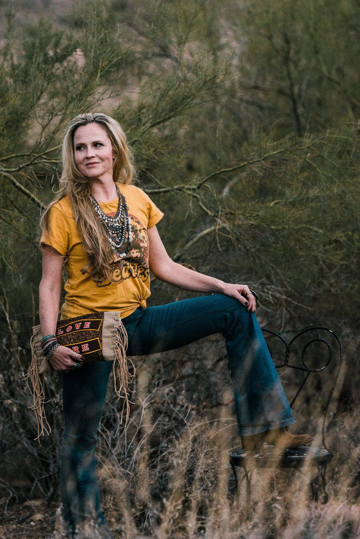 Arizona-love-hippie-momma-bags-boho-23.jpg