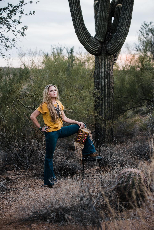 Arizona-love-hippie-momma-bags-boho-24.jpg