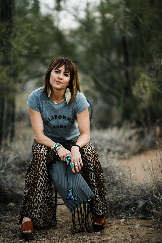 Arizona-love-hippie-momma-bags-boho-25.jpg