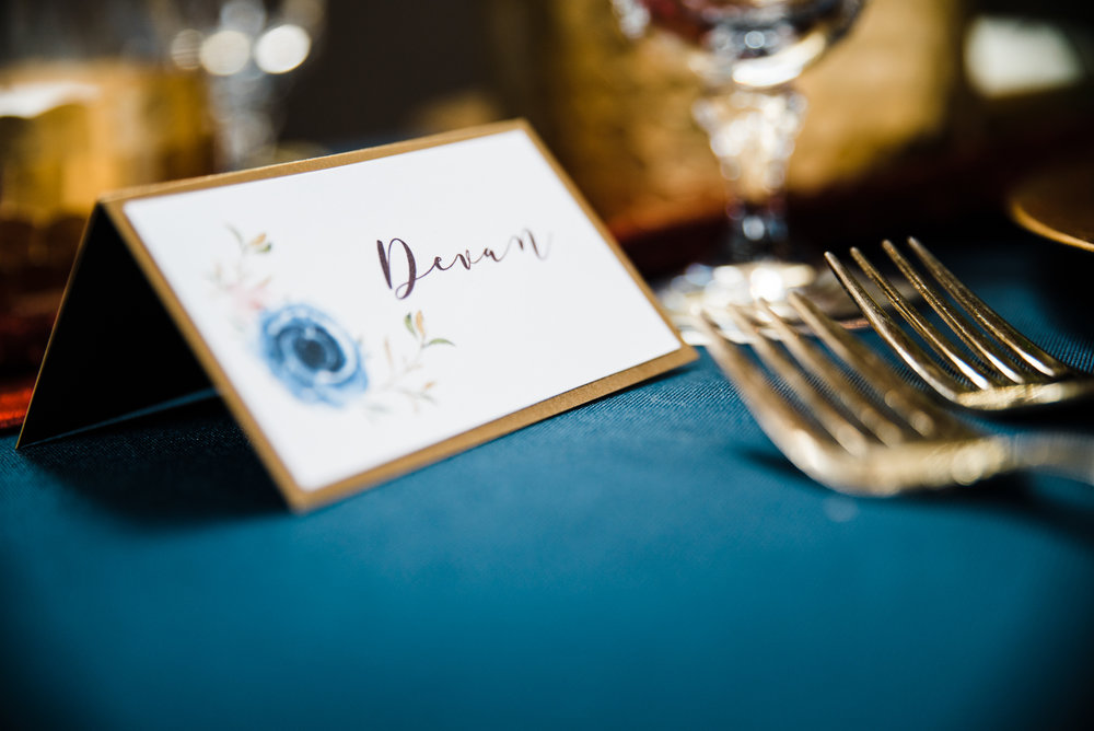 Denver-Clock-Tower-Elopement-Wedding-22.jpg