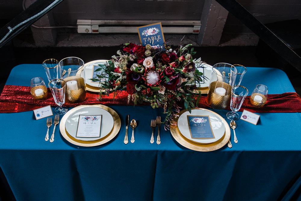 Denver-Clock-Tower-Elopement-Wedding-18.jpg
