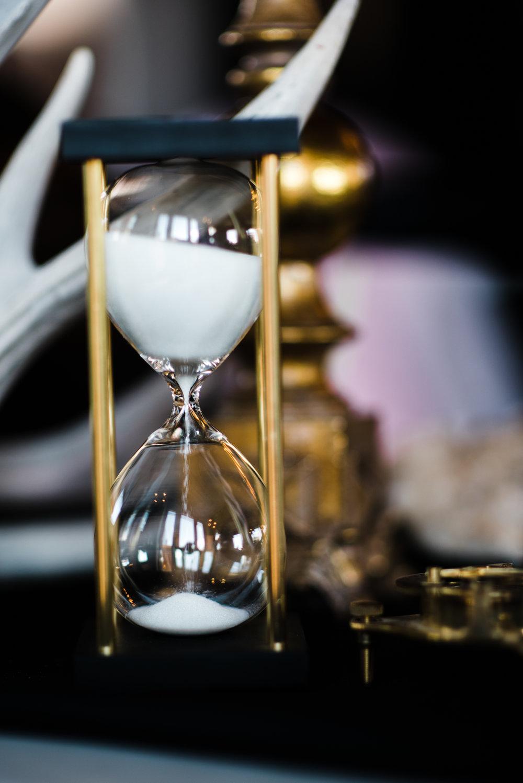 Denver-Clock-Tower-Elopement-Wedding-10.jpg