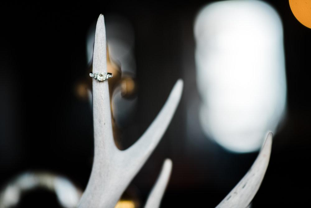 Denver-Clock-Tower-Elopement-Wedding-28.jpg