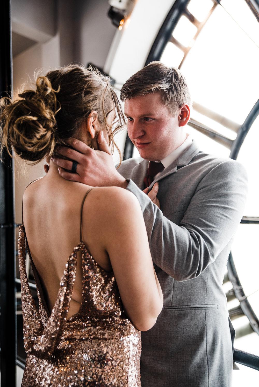 Denver-Clock-Tower-Elopement-Wedding-32.jpg