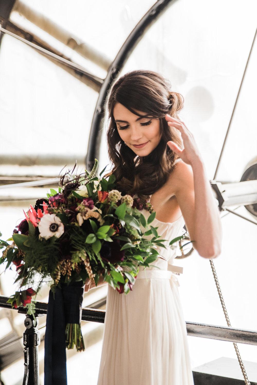 Denver-Clock-Tower-Elopement-Wedding-41.jpg