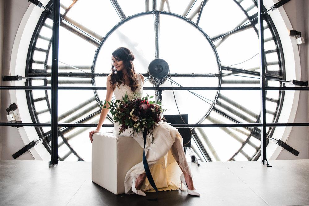 Denver-Clock-Tower-Elopement-Wedding-53.jpg