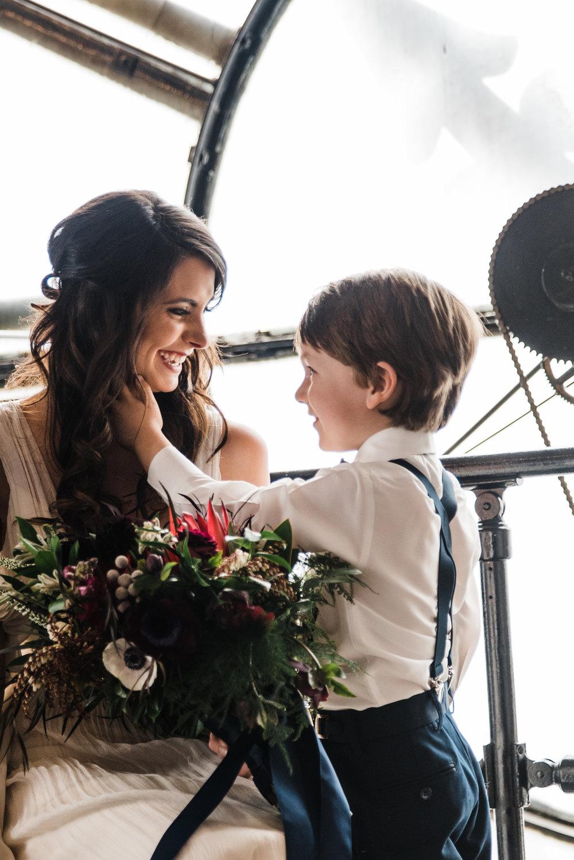 Denver-Clock-Tower-Elopement-Wedding-55.jpg