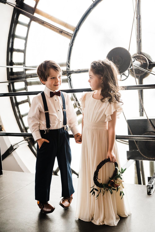 Denver-Clock-Tower-Elopement-Wedding-58.jpg