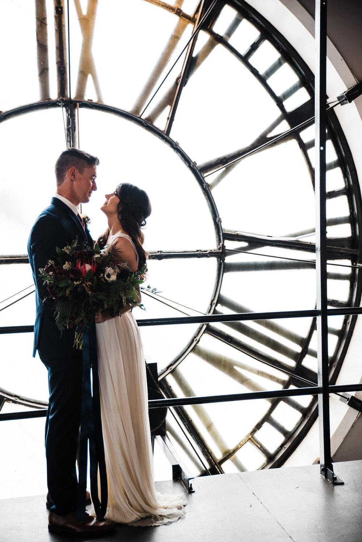 Denver-Clock-Tower-Elopement-Wedding-63.jpg