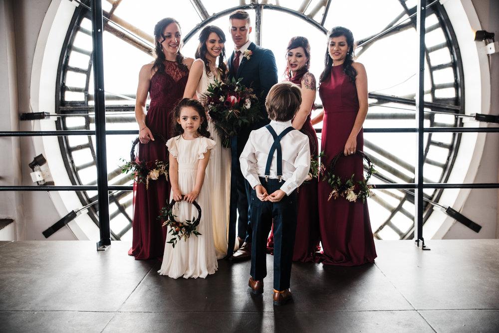 Denver-Clock-Tower-Elopement-Wedding-65.jpg