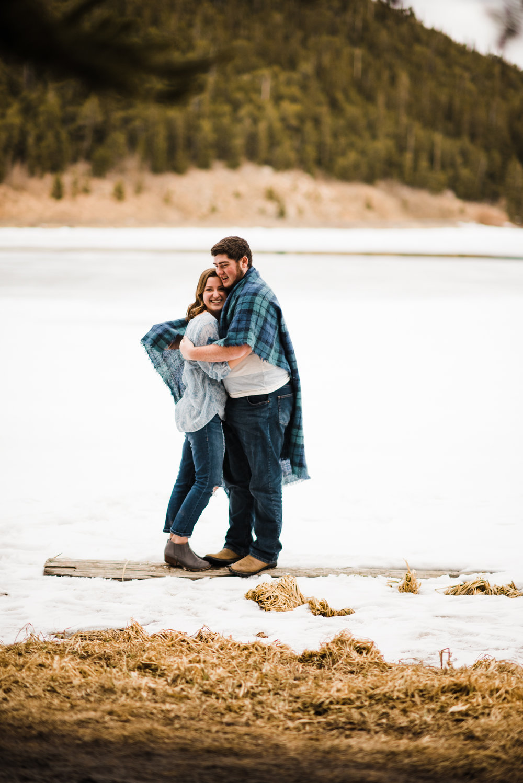 Mountain-Echo-Lake-Colorado-Engagement-Adventure--8.jpg
