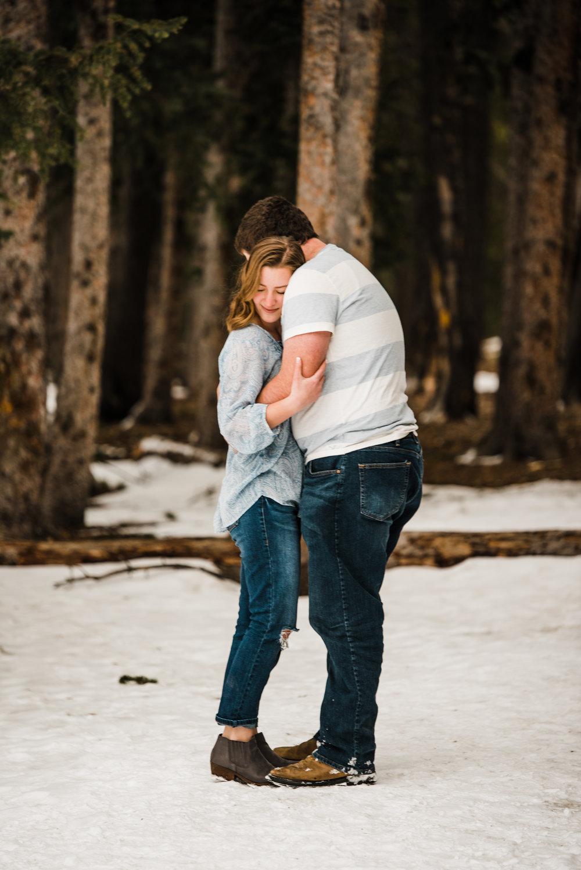 Mountain-Echo-Lake-Colorado-Engagement-Adventure--10.jpg