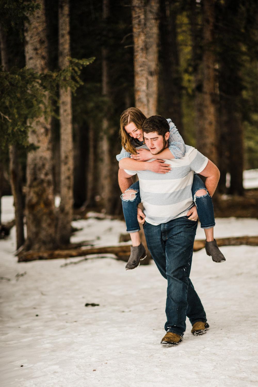 Mountain-Echo-Lake-Colorado-Engagement-Adventure--12.jpg