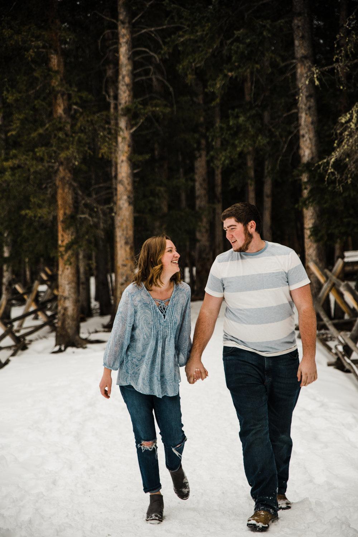 Mountain-Echo-Lake-Colorado-Engagement-Adventure--22.jpg