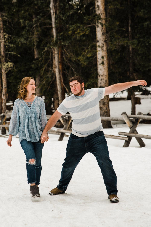 Mountain-Echo-Lake-Colorado-Engagement-Adventure--23.jpg