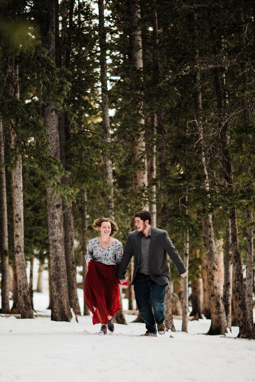 Mountain-Echo-Lake-Colorado-Engagement-Adventure--35.jpg