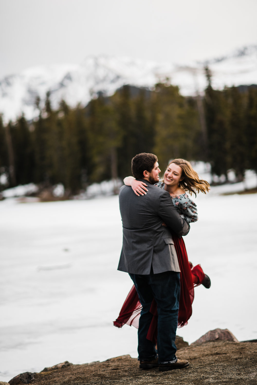 Mountain-Echo-Lake-Colorado-Engagement-Adventure--40.jpg