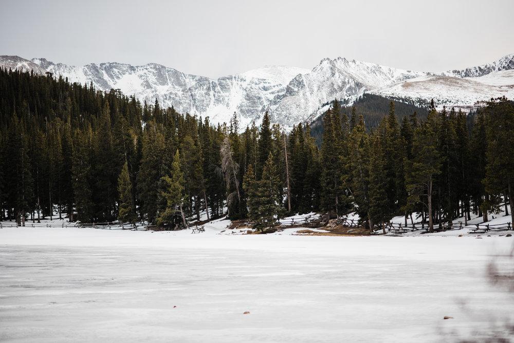 Mountain-Echo-Lake-Colorado-Engagement-Adventure--42.jpg