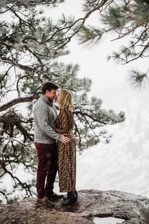 Engagement-Mountains-Colorado-Boulder-NCAR-Snow.jpg