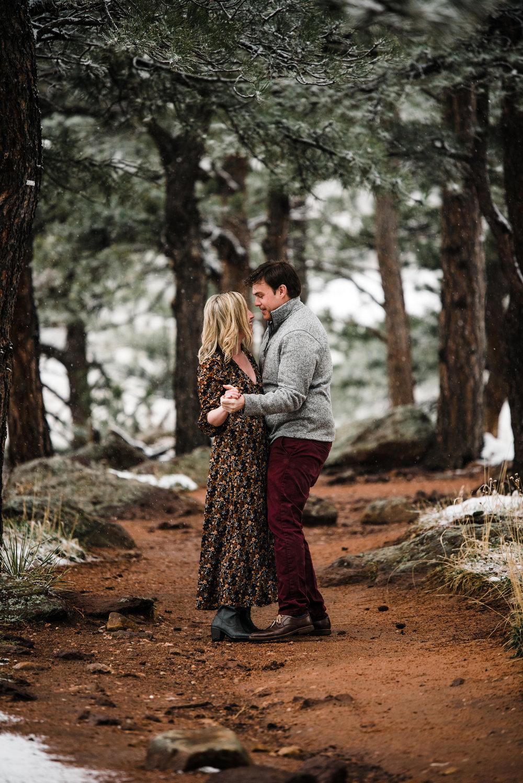 Engagement-Mountains-Colorado-Boulder-NCAR-Snow-4.jpg