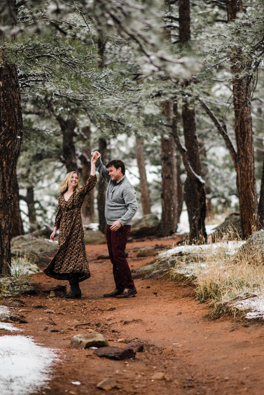 Engagement-Mountains-Colorado-Boulder-NCAR-Snow-5.jpg