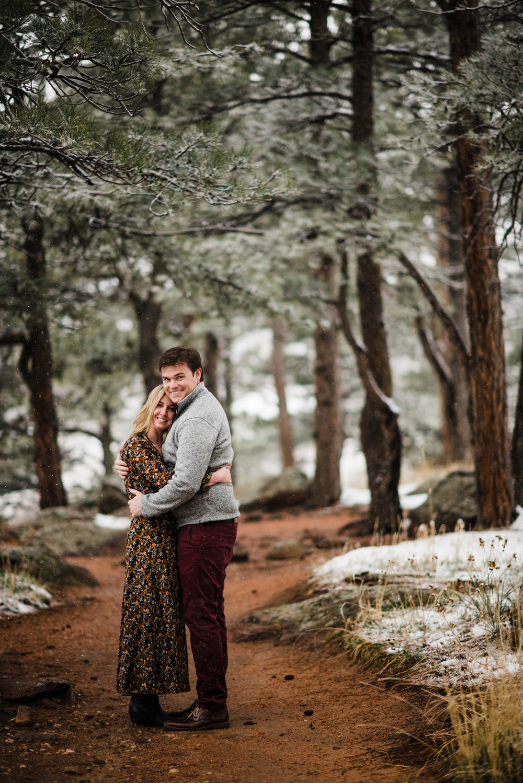 Engagement-Mountains-Colorado-Boulder-NCAR-Snow-7.jpg