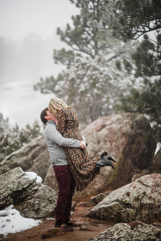 Engagement-Mountains-Colorado-Boulder-NCAR-Snow-10.jpg