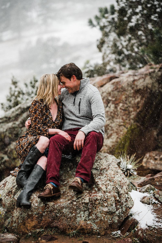 Engagement-Mountains-Colorado-Boulder-NCAR-Snow-12.jpg