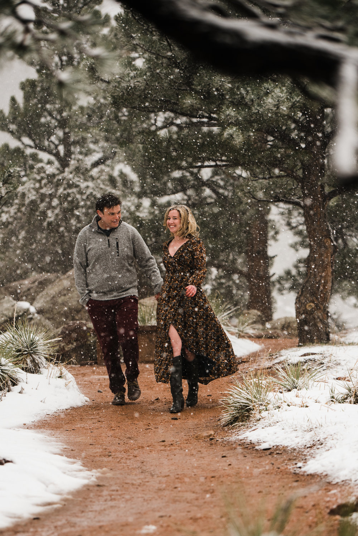 Engagement-Mountains-Colorado-Boulder-NCAR-Snow-16.jpg