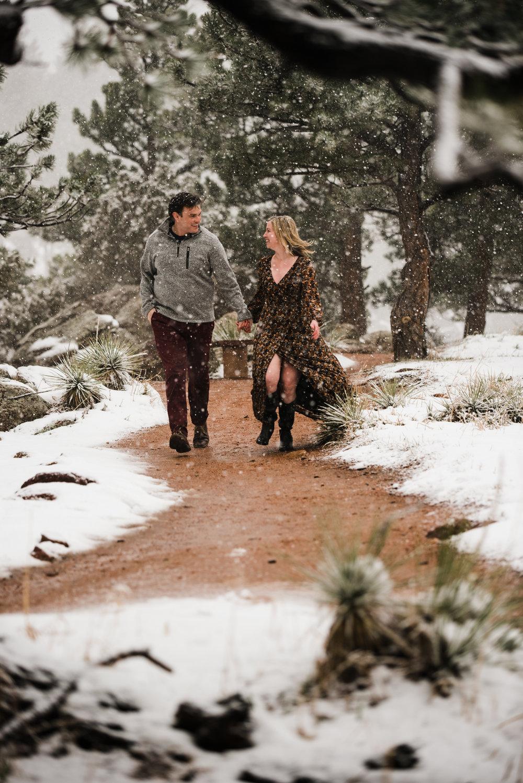 Engagement-Mountains-Colorado-Boulder-NCAR-Snow-17.jpg