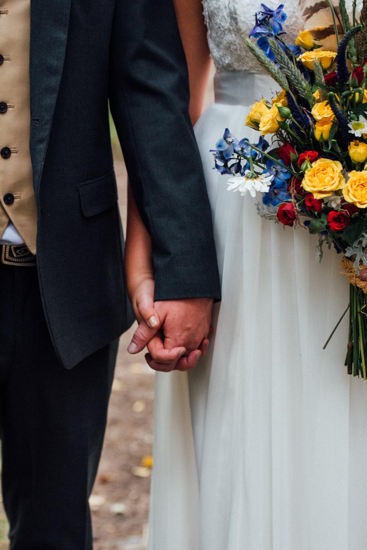Colorado-Mountain-Wedding.jpg
