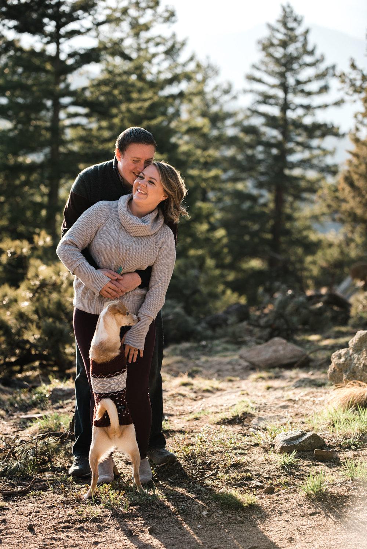 Mountain-Colorado-Engagement-Adventure--5.jpg