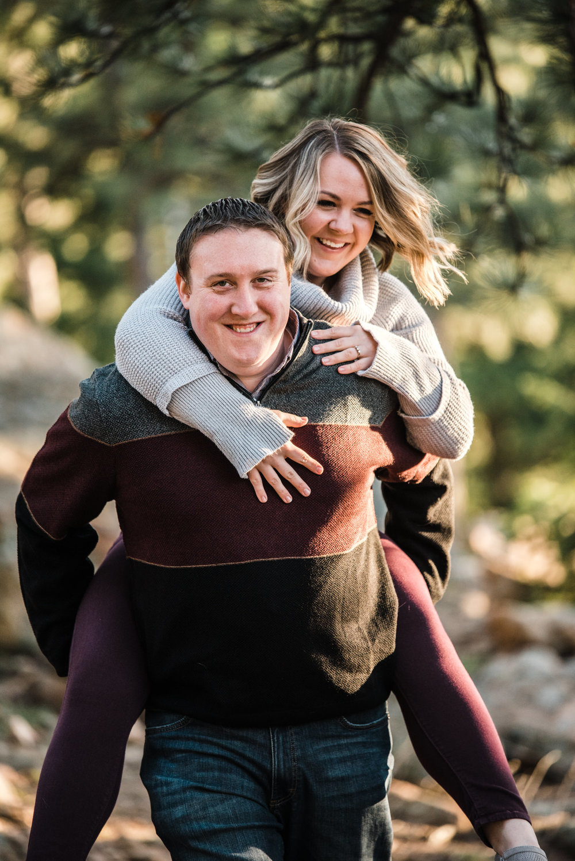 Mountain-Colorado-Engagement-Adventure--8.jpg