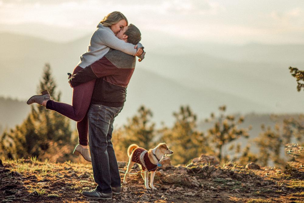 Mountain-Colorado-Engagement-Adventure--12.jpg