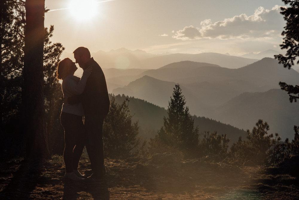 Mountain-Colorado-Engagement-Adventure--13.jpg