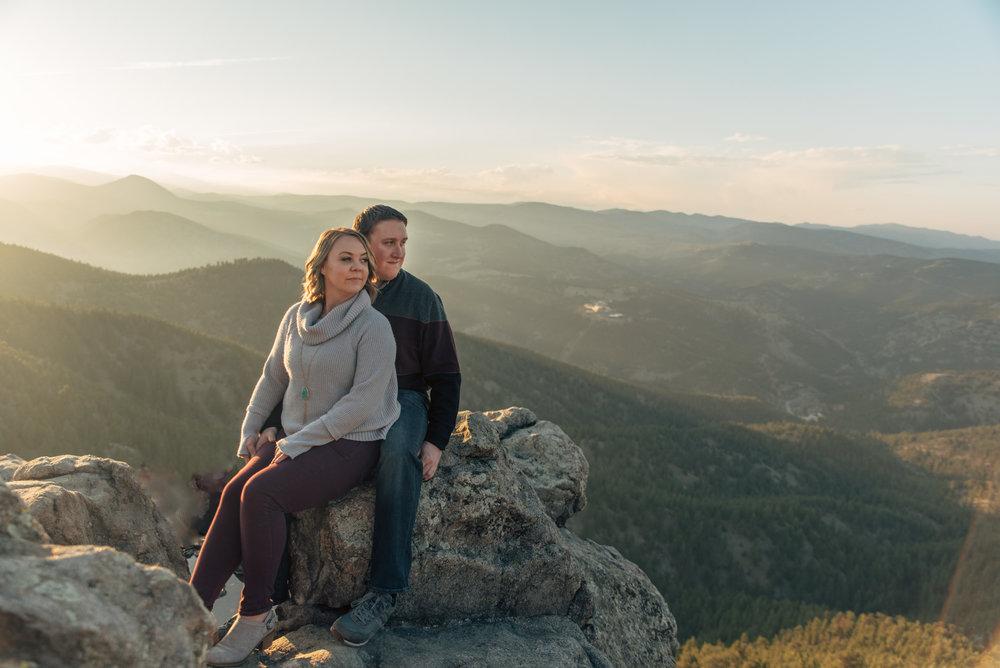 Mountain-Colorado-Engagement-Adventure--14.jpg