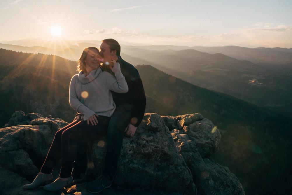 Mountain-Colorado-Engagement-Adventure--16.jpg